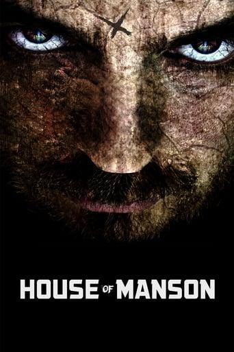 House of Manson Stream