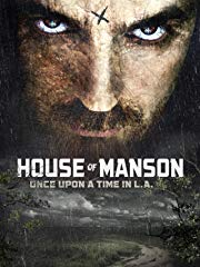 House of Manson – Once Upon a Time in L.A. stream