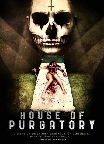 House of Purgatory stream