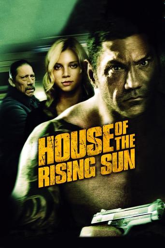 House of the Rising Sun - Nichts zu verlieren stream
