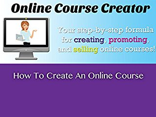 How To Create An Online Course stream