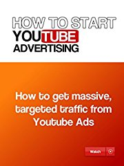 How To Start Youtube Advertising stream