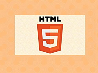 HTML & HTML5  Best Tutorial for Your Website stream