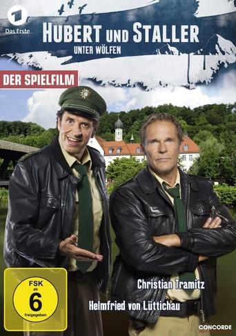 Hubert und Staller - Unter Wölfen stream