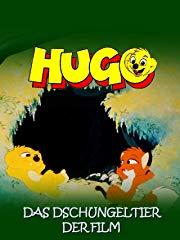 Hugo, das Dschungeltier - Der Film stream