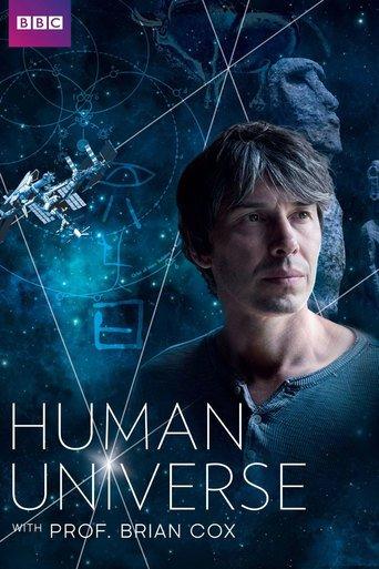 Human Universe stream