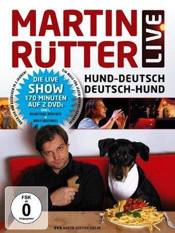 Hund - Deutsch, Deutsch - Hund stream