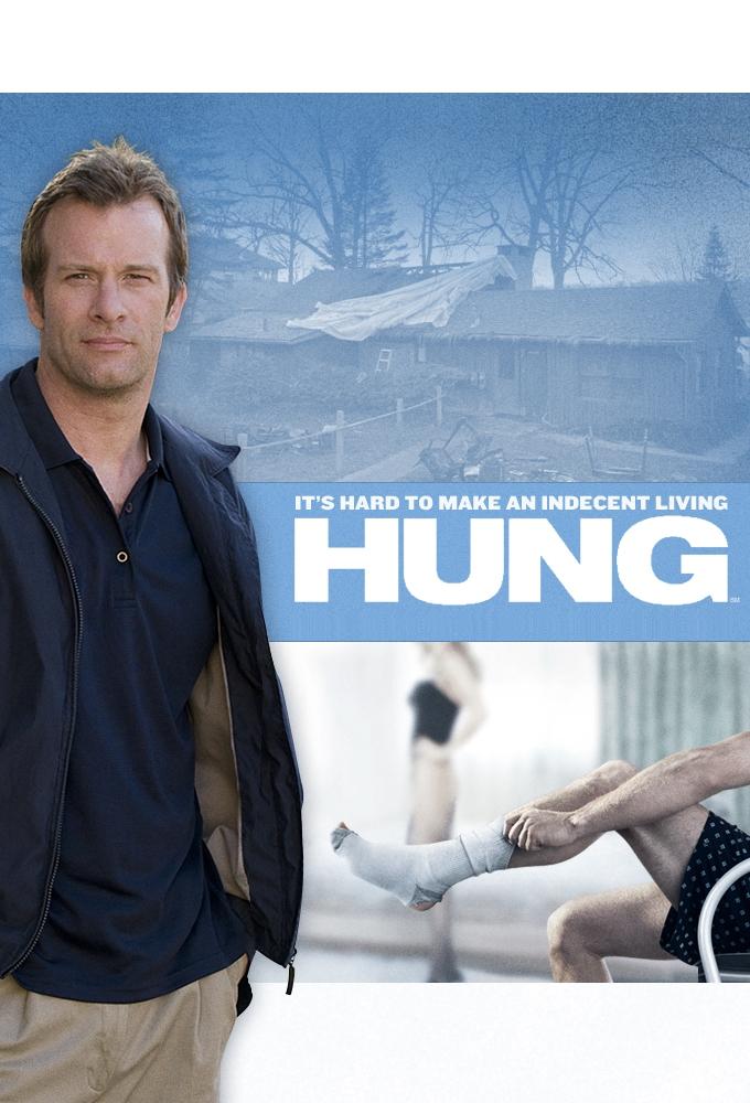 Film Hung - Um Längen besser Stream