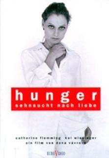 Hunger - Sehnsucht nach Liebe stream