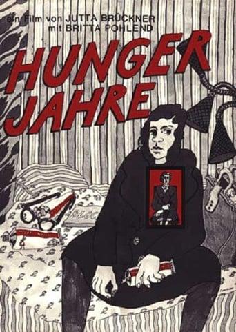 Hungerjahre - in einem reichen Land stream