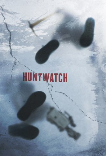 Huntwatch stream