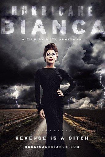 Hurricane Bianca stream