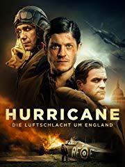 Hurricane – Die Luftschlacht um England stream