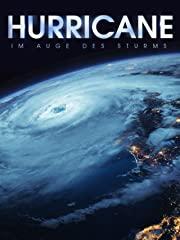 Hurricane - Im Auge des Sturms Stream