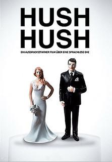 Hush Hush stream