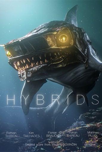 Hybrids stream