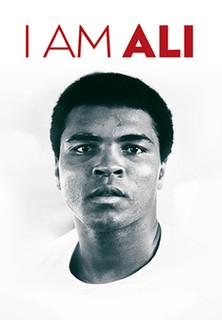 I Am Ali stream