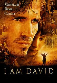 I am David stream