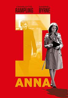 I, Anna stream