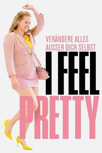 I Feel Pretty Stream
