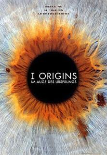 I Origins - Im Auge des Ursprungs stream