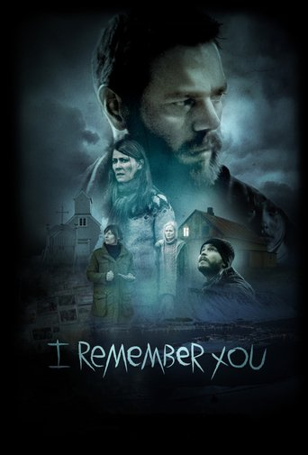 I Remember You - stream