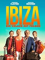 Ibiza - Ein Urlaub mit Folgen! stream