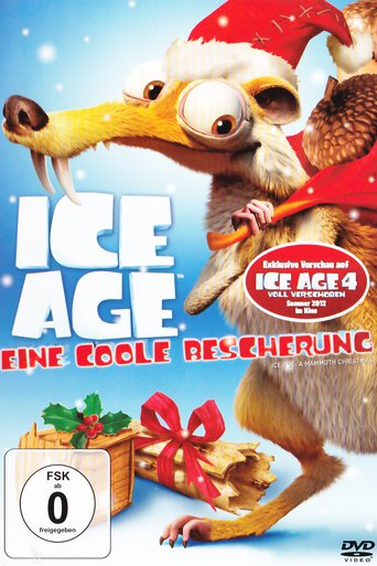 Ice Age: Eine Coole Bescherung stream
