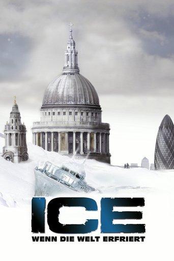 Ice - Der Tag, an dem die Welt erfriert stream