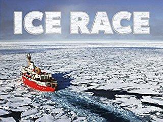 Ice Race stream