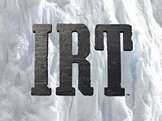 Ice Road Truckers Stream