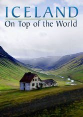 Iceland – On Top of the World Stream
