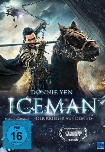 Iceman - Der Krieger aus dem Eis stream