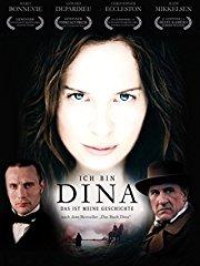 Ich bin DINA - Das ist meine Geschichte stream
