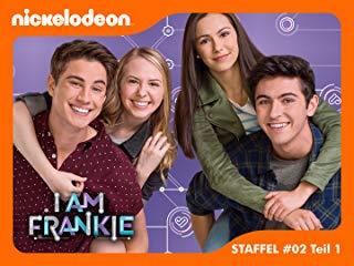Ich bin Frankie stream