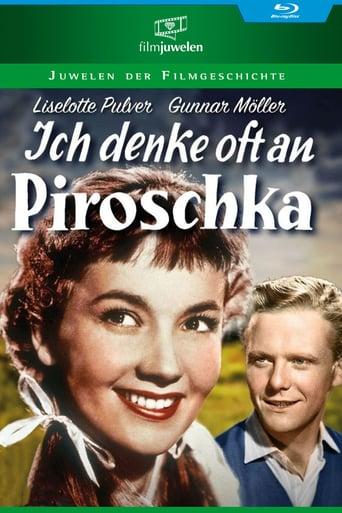 Ich denke oft an Piroschka Stream