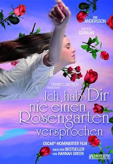 Ich hab dir nie einen Rosengarten versprochen - stream