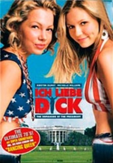 Ich liebe Dick - stream
