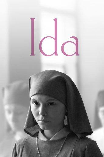 Ida stream