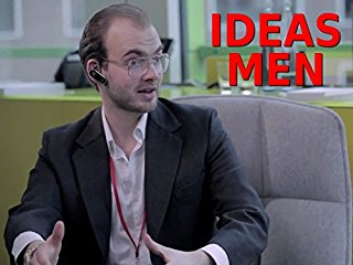 Ideas Men stream