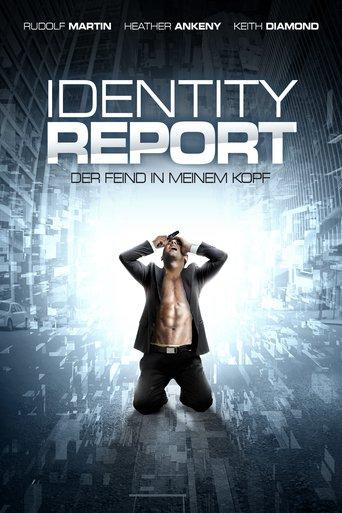 Identity Report stream