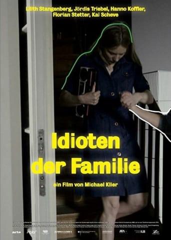 Idioten der Familie Stream