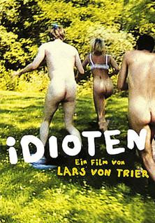 Idioten - stream
