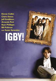 Igby! - stream