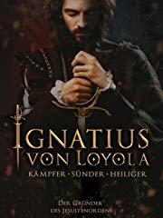 Ignatius von Loyola Stream
