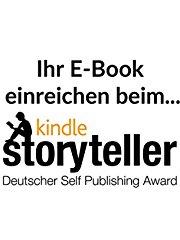 Ihr E-Book beim Kindle StoryTeller Award einreichen stream