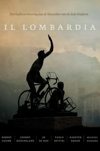 Il Lombardia stream