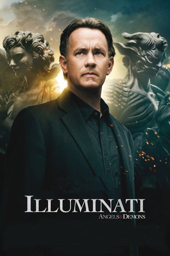 Illuminati (Extended Version) - stream