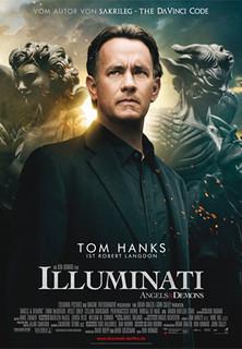 Illuminati stream