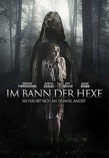 Im Bann der Hexe - stream